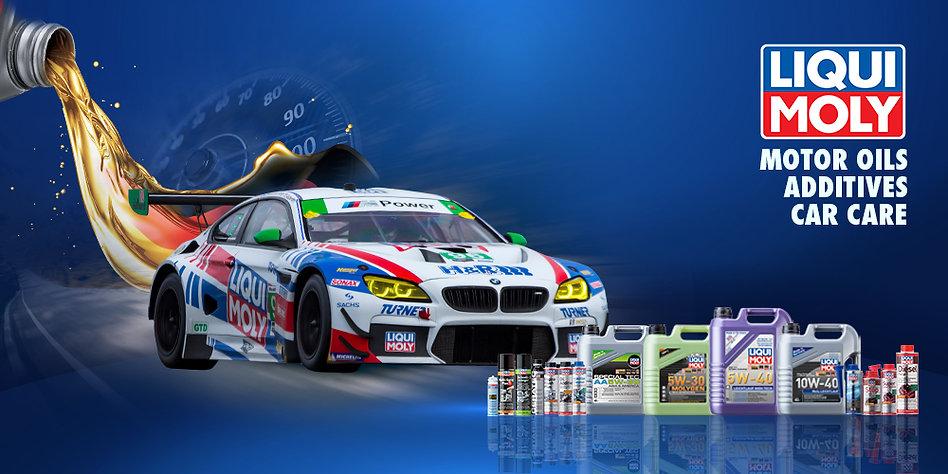 Slide Show Car (1000 x 500px) 2.jpg