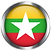 Myanmar Icon.png