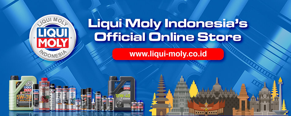 Indonesia ecommerce banner.jpg