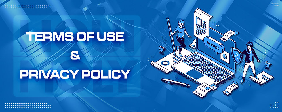 Privacy policy banner.jpg