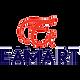 EA Mart logo.png