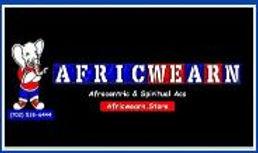 africwearn.JPG