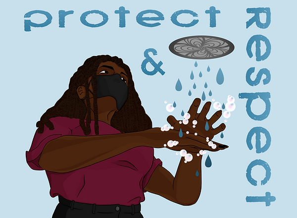 1st Place Youth By Kiah Thompson.png