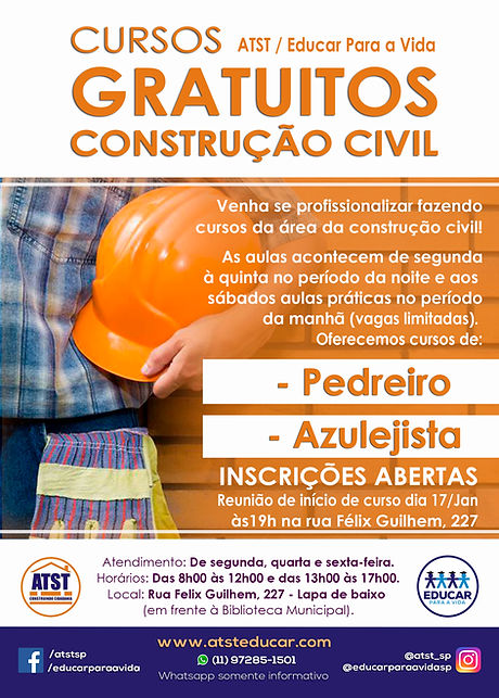 CONSTRUÇÃO_CIVIL_2020_-_CURSOS_GRATUITOS