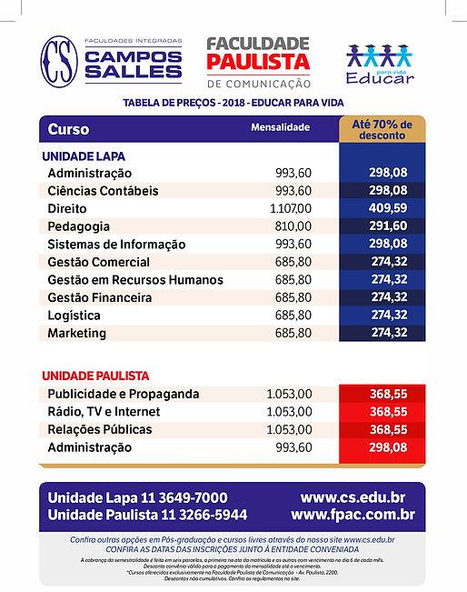 Tabela Educar 2018 CAMPOS SALLES.jpg