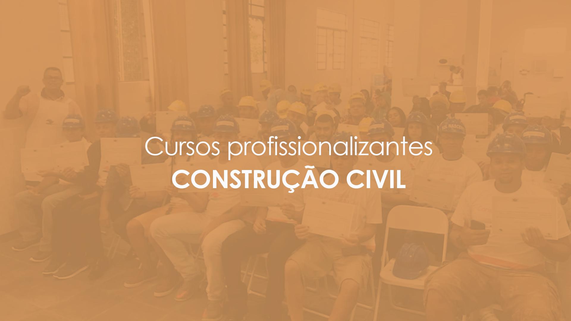 Contrução_civil_filtro