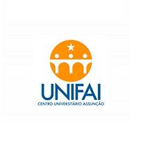 UNIFAI.jpg