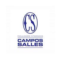 CAMPOS SALES.jpg