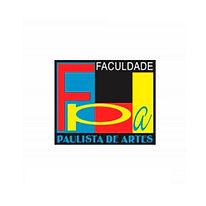FACULDADE PAULISTA DE ARTES.jpg