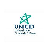 UNICID.jpg