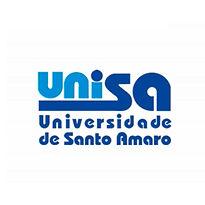 UNISA.jpg