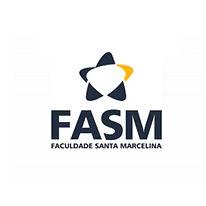 FASM.jpg