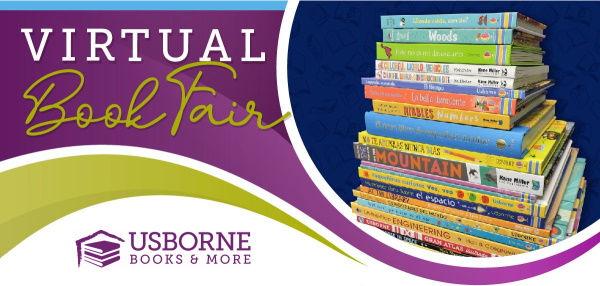 virtual-book-fair-email-banner.jpg