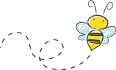 kissclipart-cartoon-bee-buzzing-clipart-
