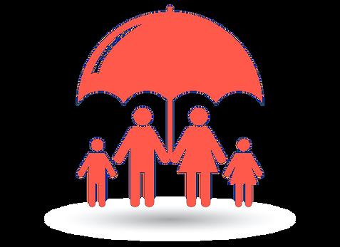 Life insurance illustration.png