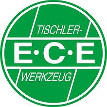 E-C-E-Logo-rund-freigestellt.jpg