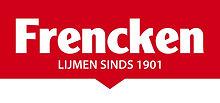 logo_frencken.jpg