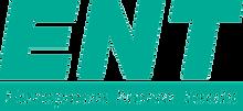 logo-microdata.png