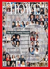 50 Thailand Influencers.jpg