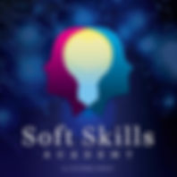 Soft Skills Academy by AcComm Group