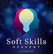 Logoof Soft Skills Academy_edited.jpg