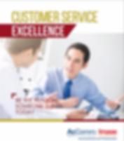 อบรม Customer Service, Customer Service Training