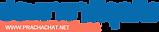 prachachat-logo.png
