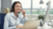 Professional On-line Meeting อบรม