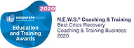 AWJun20178 - N.E.W.S. Coaching and Train