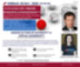 Webinar 20 May 2020- AcComm Group - Full