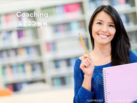 โค้ชและสอนอย่างไร ให้จำได้