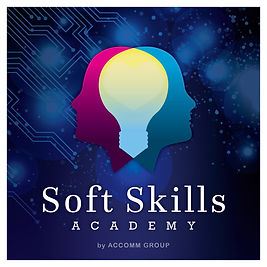 Soft Skills Academy by AcComm Group 2