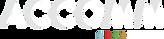 AcComm Group Logo White.png