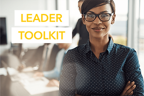 leader-toolkit-banner-wide.png