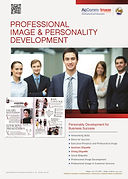Professional Image Training by AcComm Gr