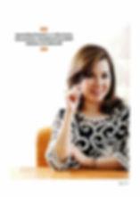 SME Magazine สัมภาษณ์ ดร. อัจฉรา