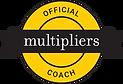 multplier-coach-badges-y-official.png