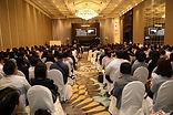 Thailand HR Forum 2019.JPG