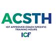 icf-logos-1.png