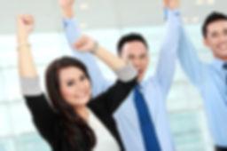 อบรมทักษะการขาย, Selling Skills Training, อบรม Selling Skills
