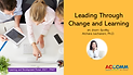 Leading through change and learning - AcComm Group.png