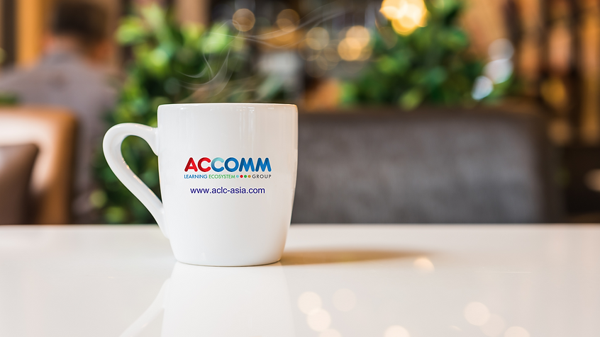 AcComm Group