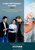 AcComm Group Coaching Study.png