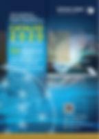 AcComm Group L&D Catalog