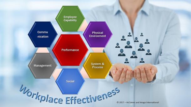 อบรม Performance Management