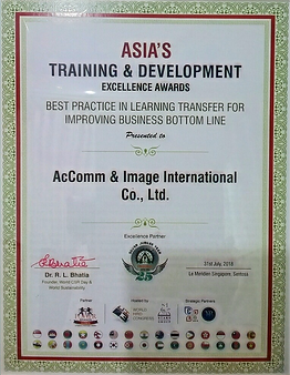 Best Practice in Learning Transfer_edite