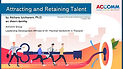 Handout for CFA Presentation - Attracting and Retaining Talents.jpg