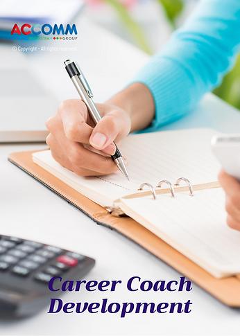 Career Coach.png