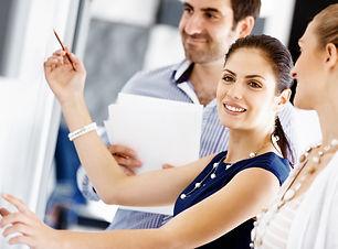 Business people in modern office.jpg