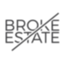 Broke Estate
